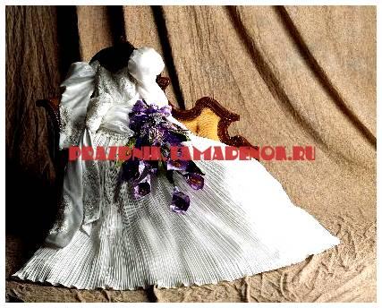 Сценарий на свадьбу для тамады «И жили они долго, и жили они счастливо»